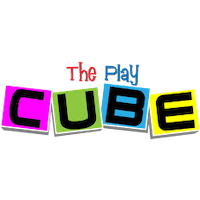 The Play Cube
