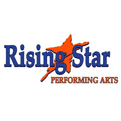 Rising Star Performing Arts