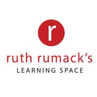 Ruth Rumack's Learning Space – Downtown