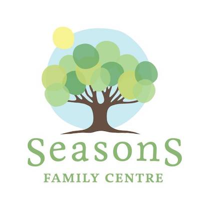 Seasons Family Centre