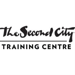 The Second City Training Centre