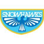 Snowhawks Ski & Snowboard School – Ottawa