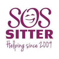 SOSsitter