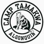 Camp Tamakwa