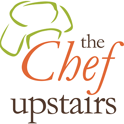 The Chef Upstairs – Vaughan
