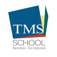 TMS – Lower School