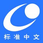 Jingbao Bilingual Montessori School