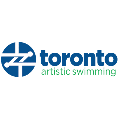 Toronto Synchronized Swimming Club