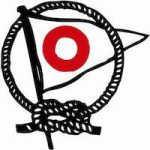 Toronto Sailing & Canoe Club