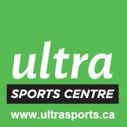 CLOSED / Ultra Sports Centre
