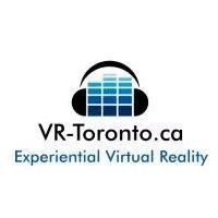 VR-Toronto.ca