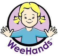 WeeHands Baby Sign Language