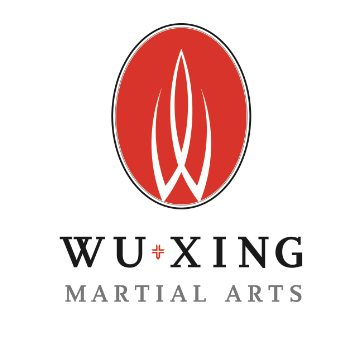 Wu Xing Martial Arts