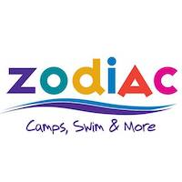 Zodiac Camps, Swim & More