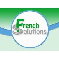 French Solutions Inc.