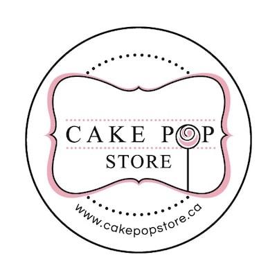 Cake Pop Store