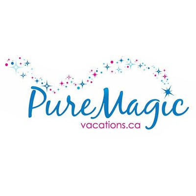 Pure Magic Vacations