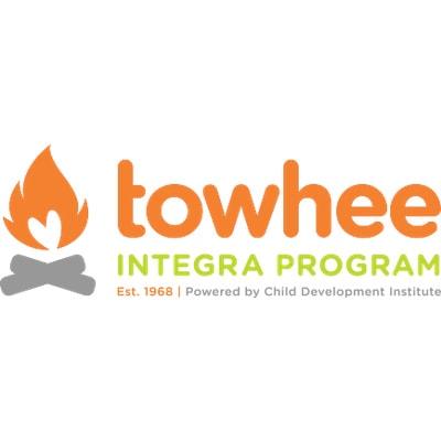 Camp Towhee