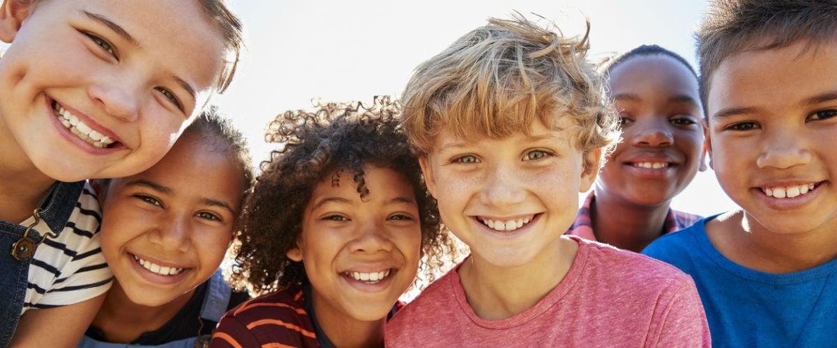 ExplorerHop Money Camps for Kids