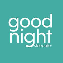 Good Night Sleep Site