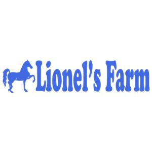 Lionel's Farm