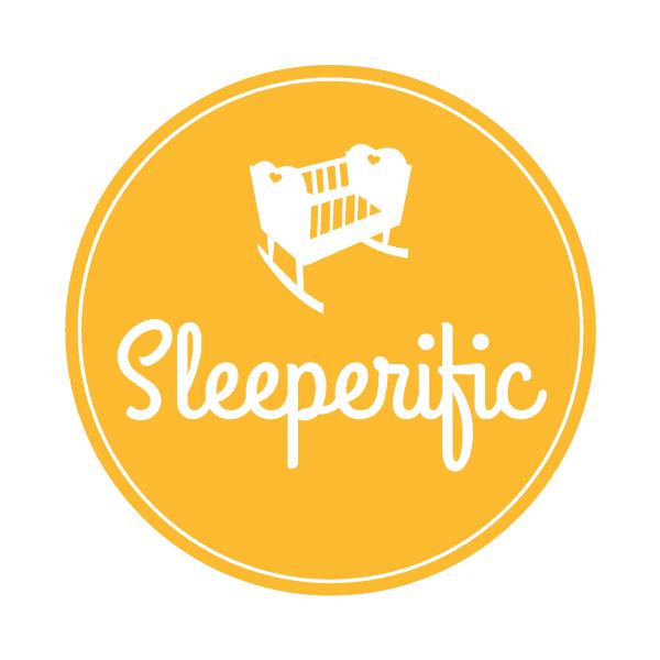 Sleeperific