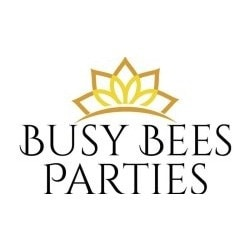 Busy Bees Parties