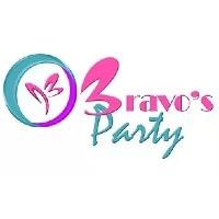 Bravo's Party