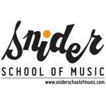 Snider School of Music