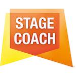 StageCoach Theatre Arts