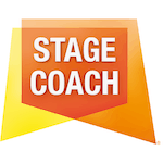 Stagecoach Theatre Arts