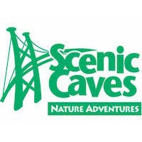 Scenic Caves Nature Adventures