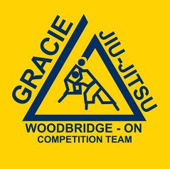 Gracie Woodbridge & Bravado MMA Academy