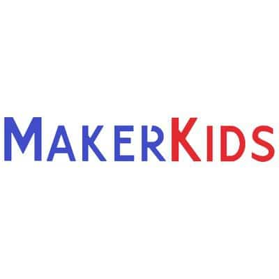 MakerKids – Leaside