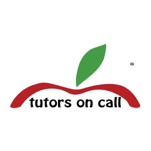 Tutors on Call