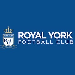 Royal York FC