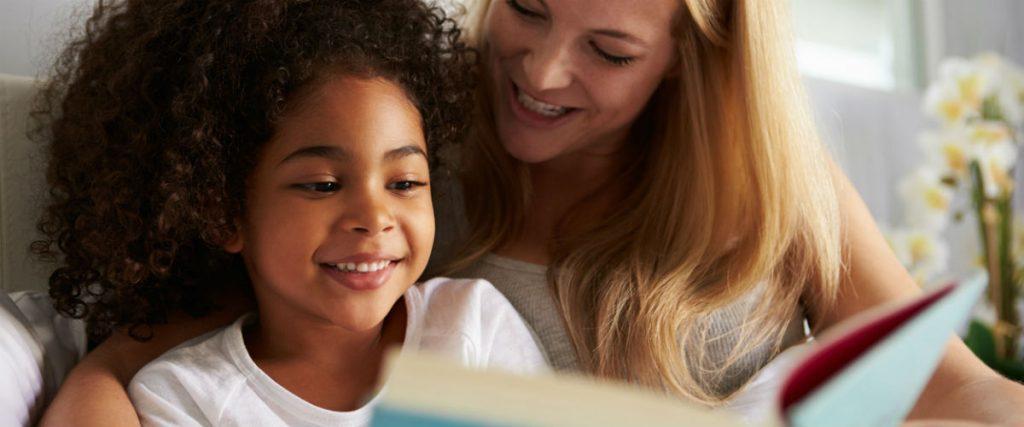 Article: Learning During School Breaks