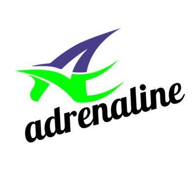 Adrenaline Gymnastics
