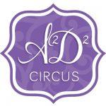 A2D2 – Aerial Dance Cirque Co.