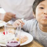 Article: 30 Restaurants for Kids and Families in Toronto