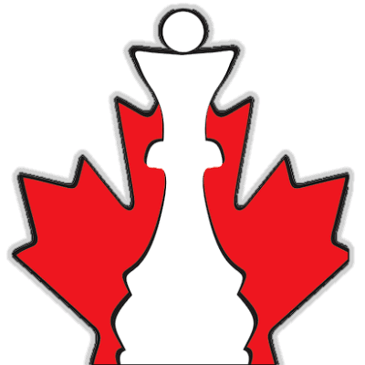 Chess Institute of Canada