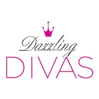 Dazzling Divas