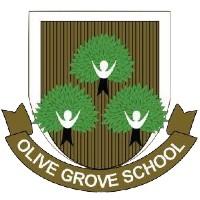 Olive Grove School