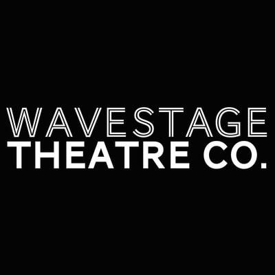 Wavestage Theatre Company