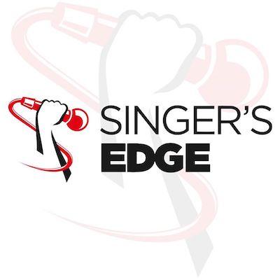 Singer's Edge