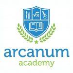 Arcanum Academy