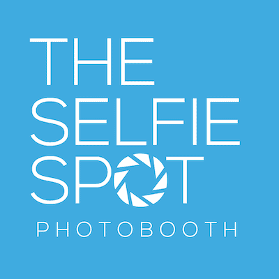 The Selfie Spot Photobooth