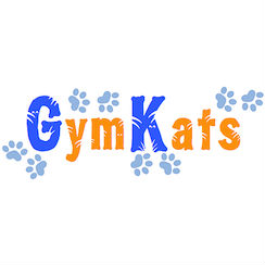 GymKats – CLOSING SOON