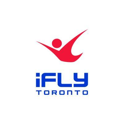 iFLY Toronto –Oakville
