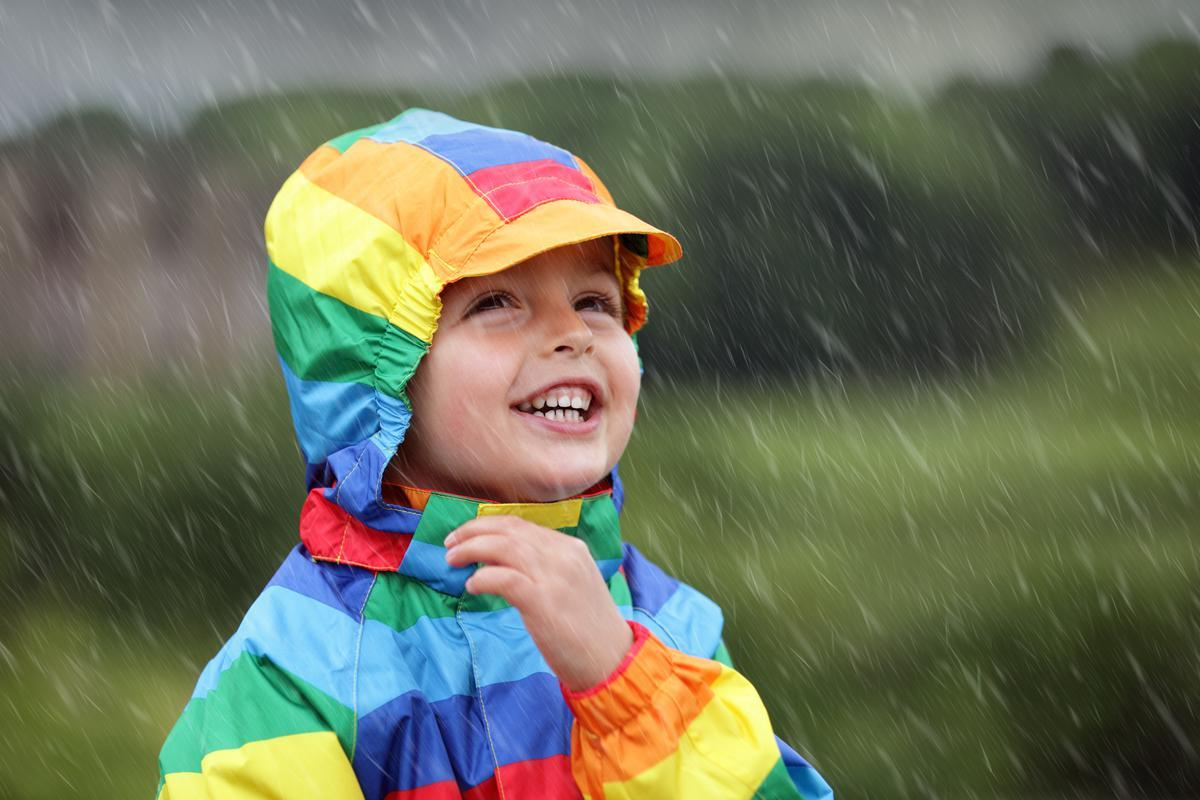Article: 17 Rainy-Day Things To Do with Kids in Toronto